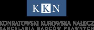 kk-logo-nowe
